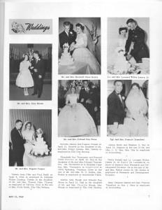 Callaway Beacon Page 7