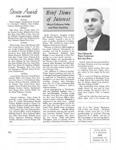Callaway Beacons Page 8