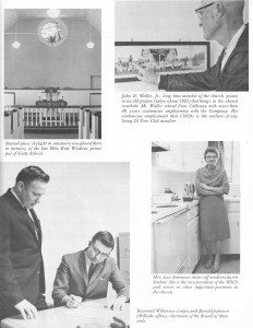 Callaway Beacon Page 5