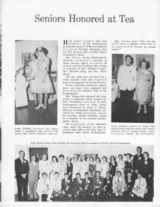 Callaway Beacon Page 6