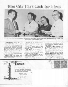 Callaway Beacon Page 8