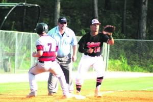 State Baseball Story_1562